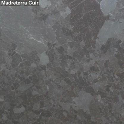14 – Madreterra cuir