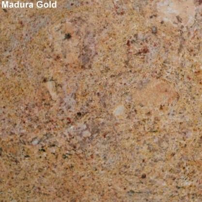 15 – Madura gold