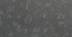 20 – Noir zimbabwe antik non teinte