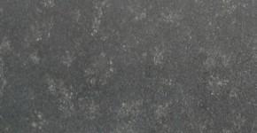 22 – Noir zimbabwe cuir