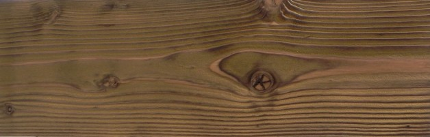 24 – Aspect vieux bois