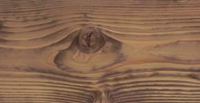 25 – Aspect vieux bois